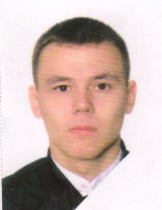 komandov