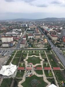 Учебно-тренировочные сборы 2019 г.